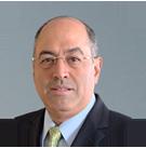 José Ma. Herrera Correa
