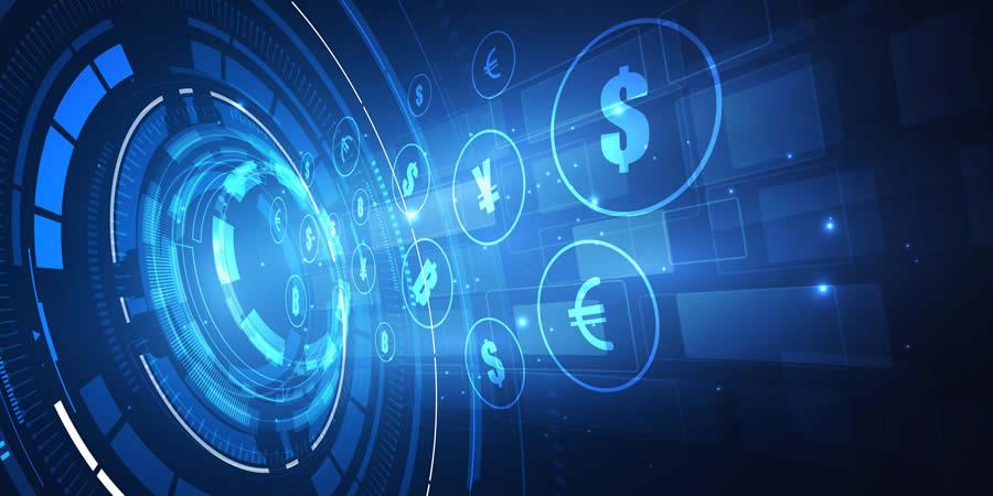 Medidas contra el envío ilegal de remesas