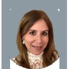 Melissa Vasquez