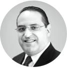 Fernando Sucre Miguez