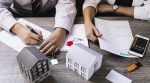 Fideicomiso en garantía para financiamiento de bienes inmuebles