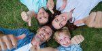 Fideicomisos familiares, la opción ideal para proteger su patrimonio