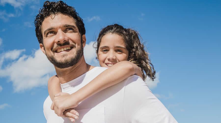 Fideicomiso testamentario incentivo
