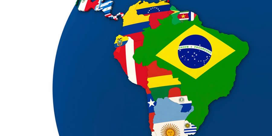 Informe Banco Mundial Latinoamérica