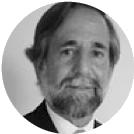 Juan Manuel Urquijo de la Sierra