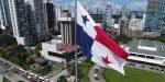 Panamá incrementa su clasificación de riesgo soberano