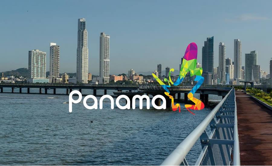 Panamá Paraíso Fiscal