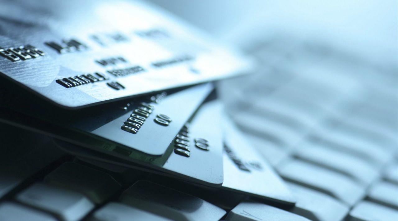 Cómo abrir una cuenta bancaria en Panamá