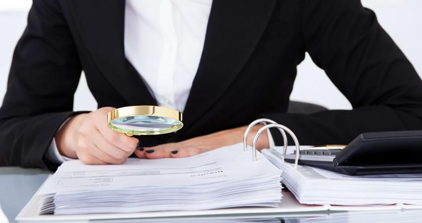 ley prevención blanqueo capitales panamá