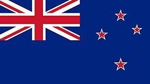empresas en Nueva Zelanda